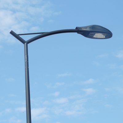 R-Light